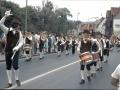 Schützenfest1975-22