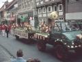 Schützenfest1977-04