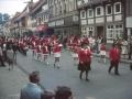 Schützenfest1977-05