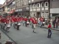 Schützenfest1977-06