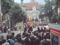 Schützenfest1977-07
