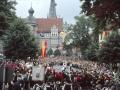 Schützenfest1977-09