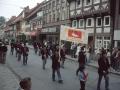 Schützenfest1977-10