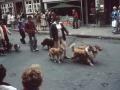 Schützenfest1977-14