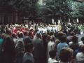 Schützenfest1977-15