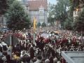 Schützenfest1977-16