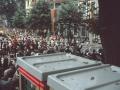 Schützenfest1977-18