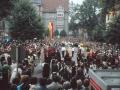 Schützenfest1977-20
