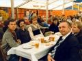 Schützenfest1981-01-Jahr_FGZ