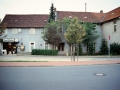 ZumHödeken1998-01-Abriss