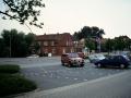 ZumHödeken1998-07-Abriss