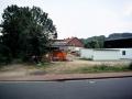 ZumHödeken1998-10-Abriss