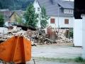 ZumHödeken1998-14-Abriss