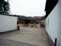ZumHödeken1998-15-Abriss