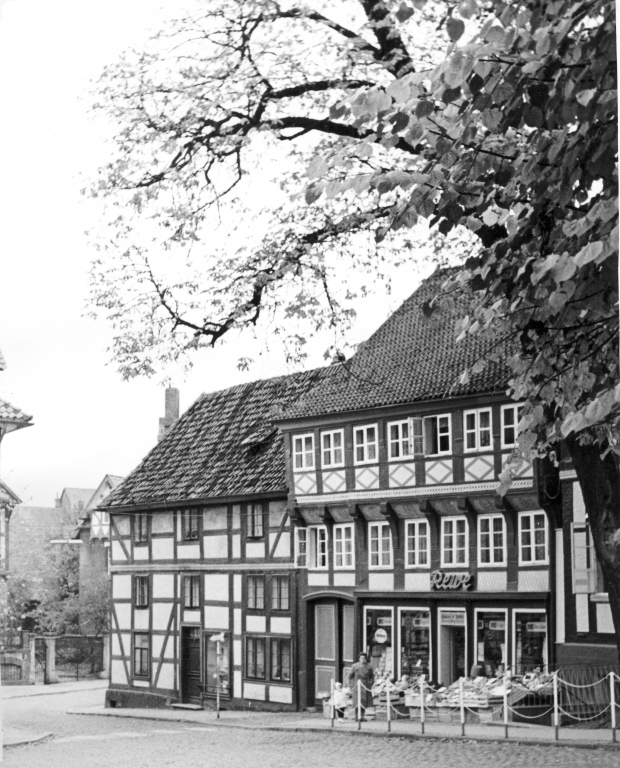 AmMarkt1961-01-Nr.10