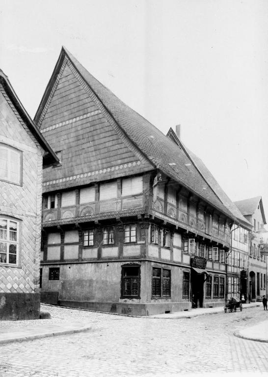 Bürgerschänke1904-01
