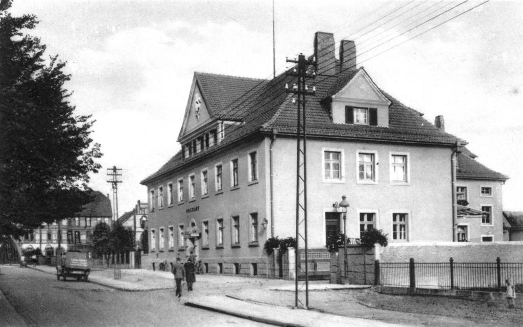 Bahnhofstr1927-01-PA1