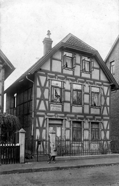 EimserWeg1911-01-Nr.92- MalermeisterGlenewinkel