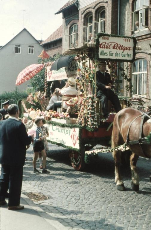Freischießen1958-08