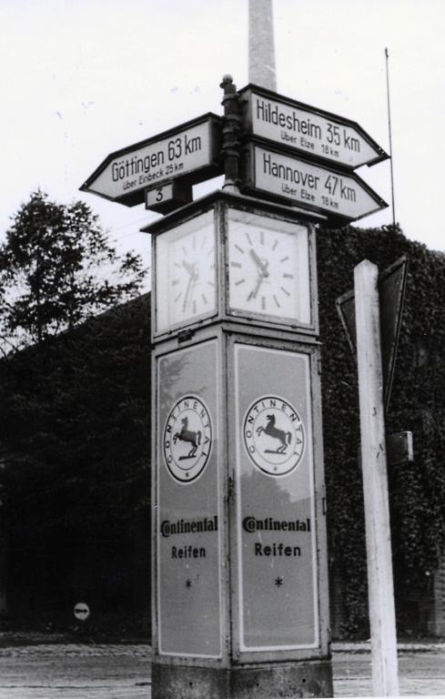 HannoverscheStr1954-01