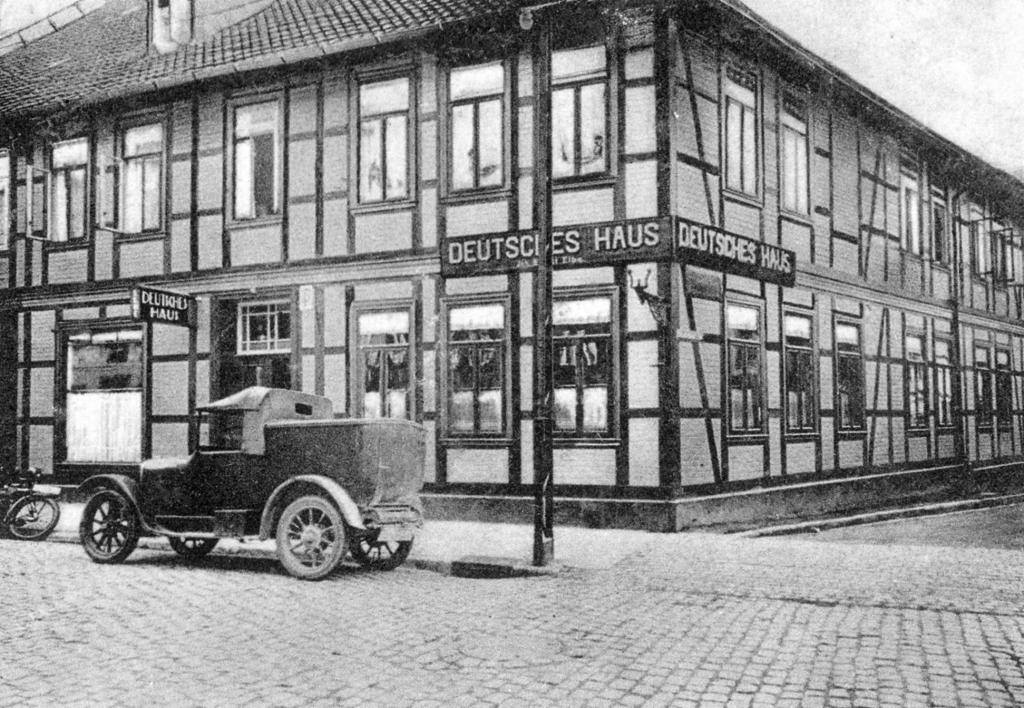 HotelDeutschesHaus1922-01