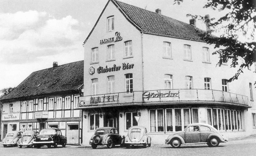 HotelGoedecke1950er-01