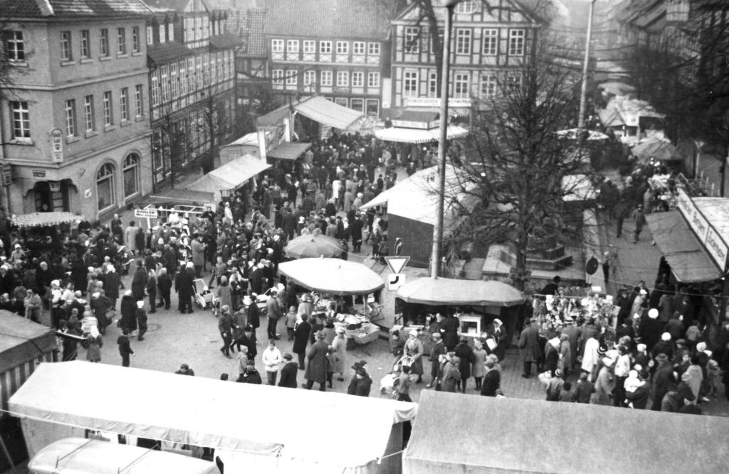 Jahrmarkt1962-01