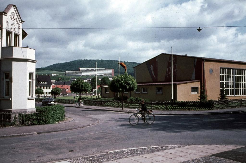 Kalandstr1960er-02-EckeBlücherstr