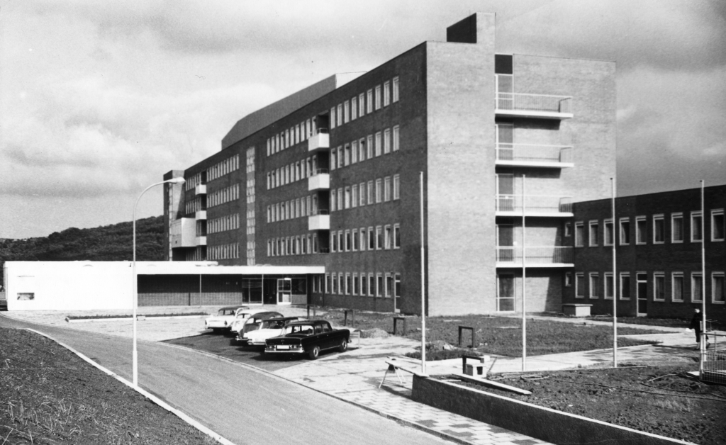 Krankenhaus1964-00