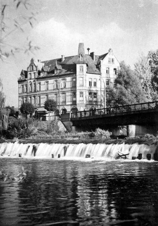 Leine1950er-20-Kaserhof