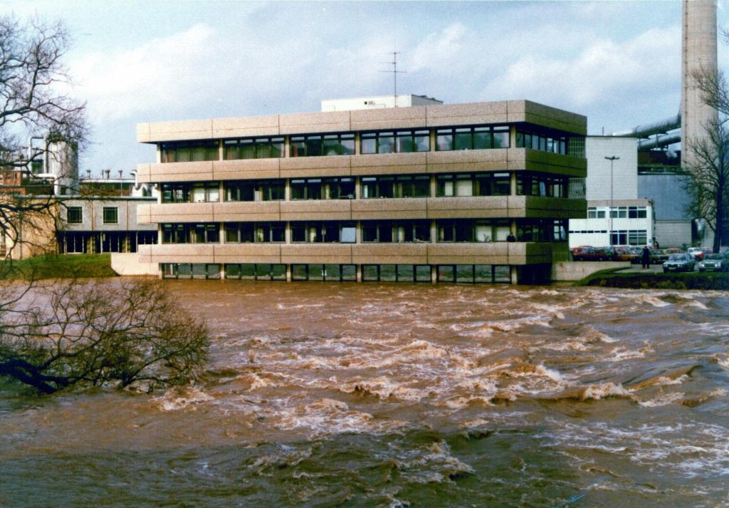 Leinehochwasser1981-36