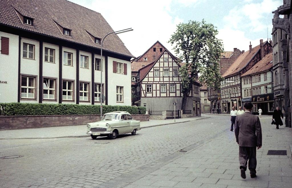 Leinstr1960er-23