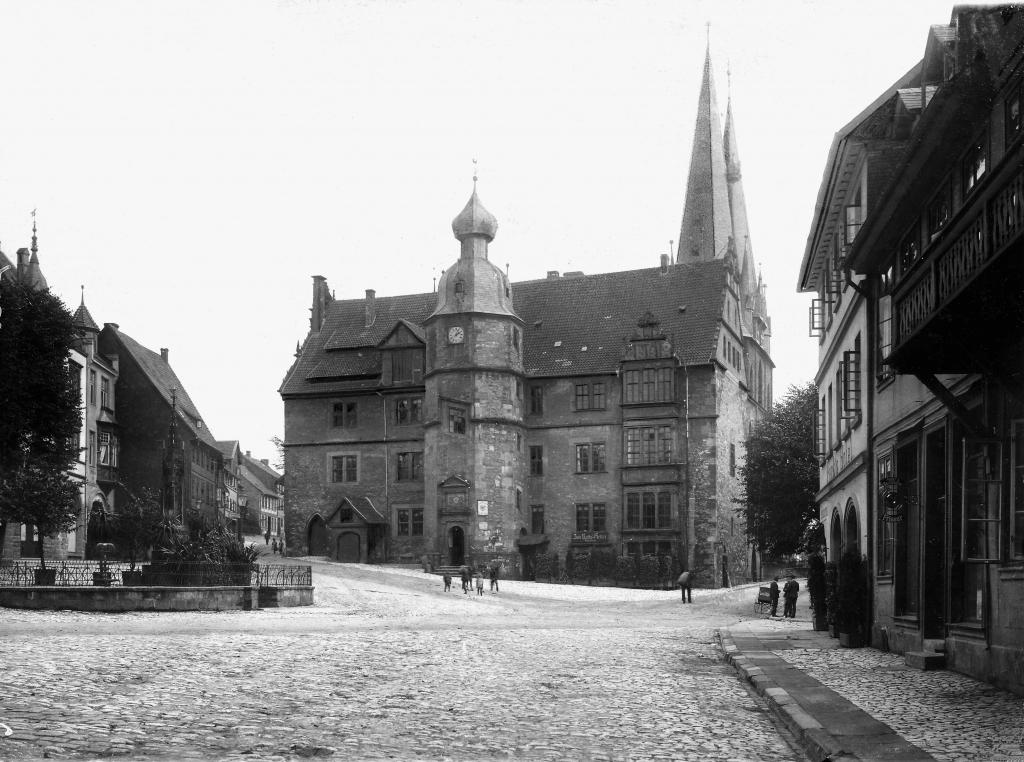Marktplatz1909-01