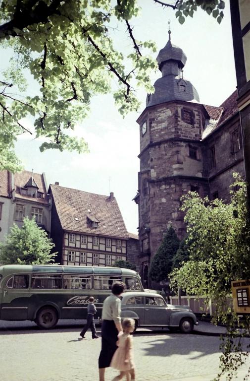 Marktplatz1950er-39