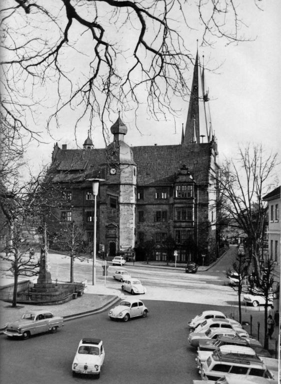Marktplatz1960er-03
