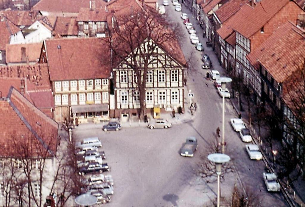 Marktplatz1960er-09a