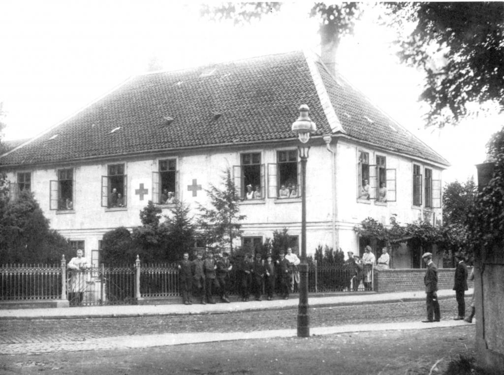 NeuerKrug1910er-01