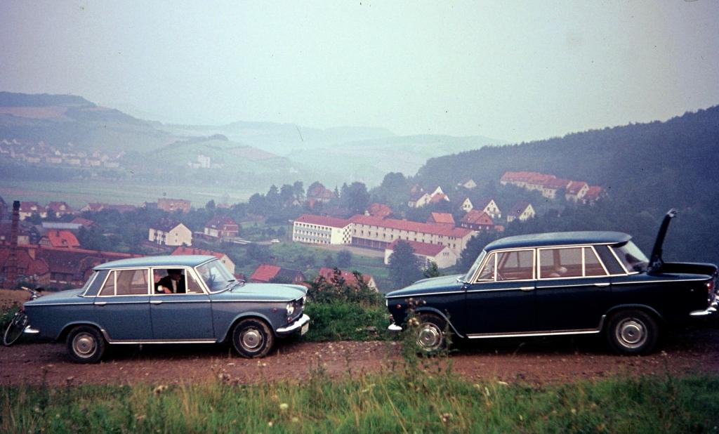 Panorama1965-03-vomWarberg_B3_DohnserSchule