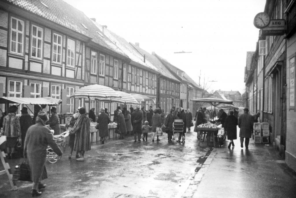 Perkstr1965-01-Markt