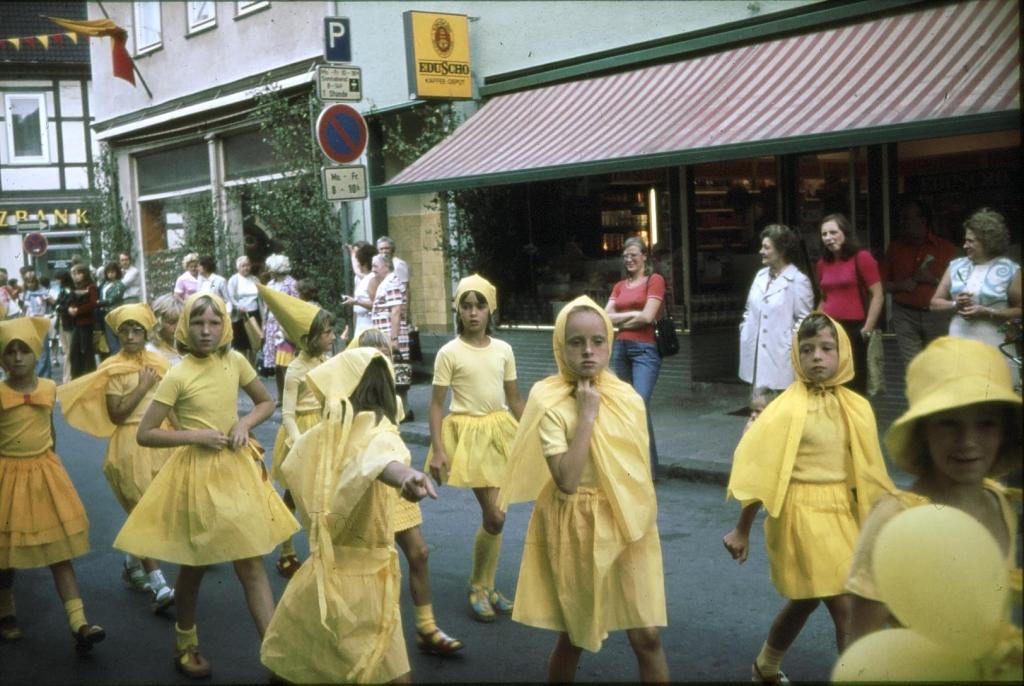 Schützenfest1975-15