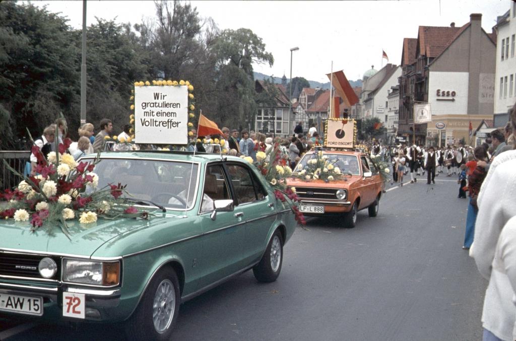 Schützenfest1975-25