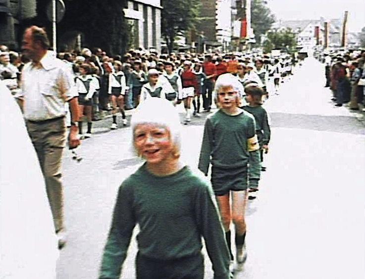 Schützenfest1975-49-Schütz