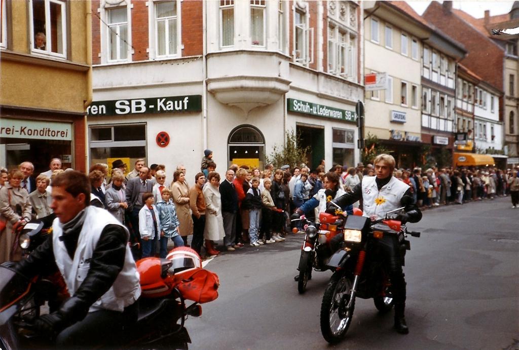 Schützenfest1985-13-AlfelderRoadrunners