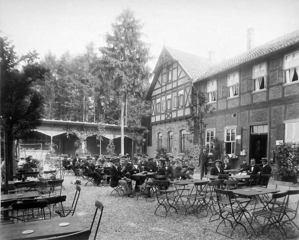 Schlehberghotel1899-08-18