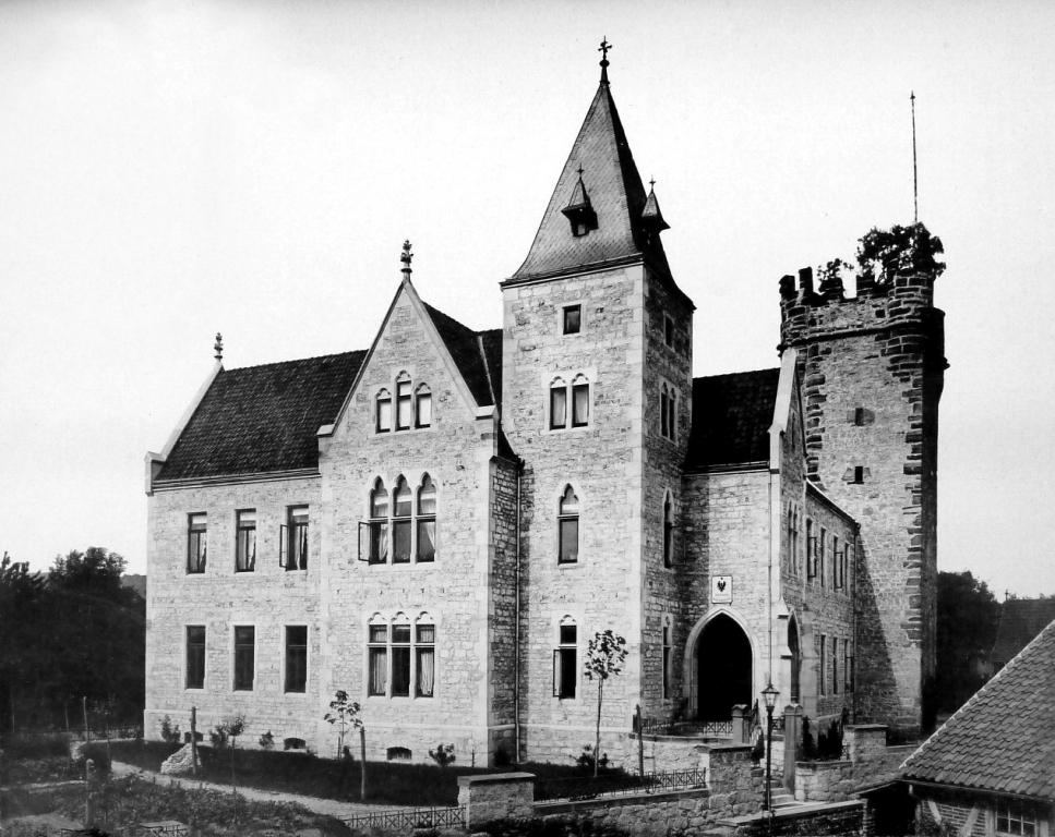 Ständehausstr1900er-03a-Landratsamt