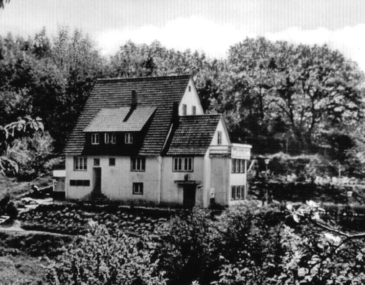 Terrassen-Cafe-AmEiberg1960er-01