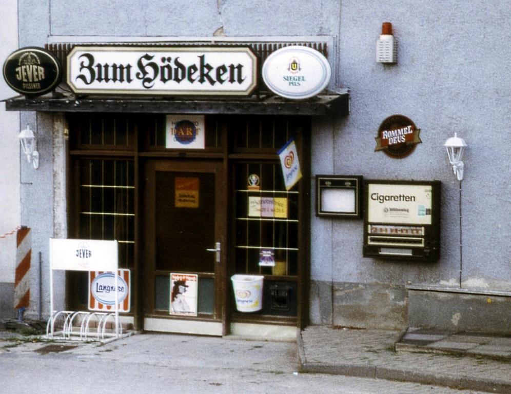 ZumHödeken2002-03-pps
