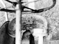 Antonianger1981-04-Abenteuerspielplatz-Trecker