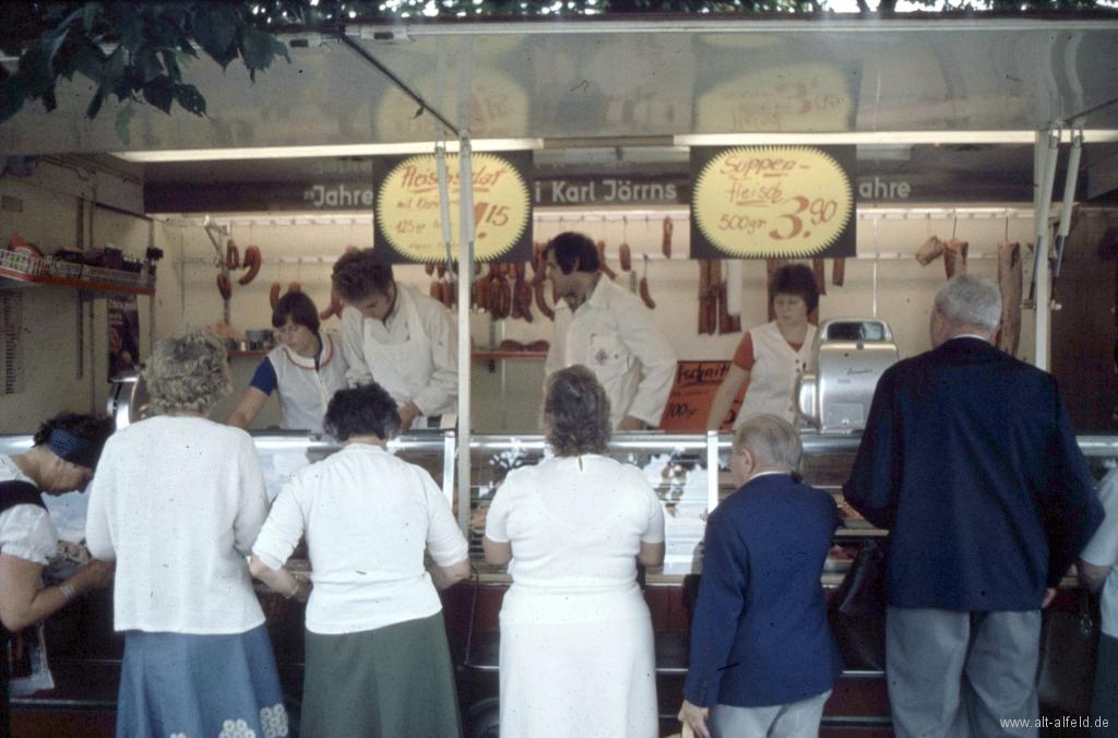 Bornstr1977-07-Wochenmarkt