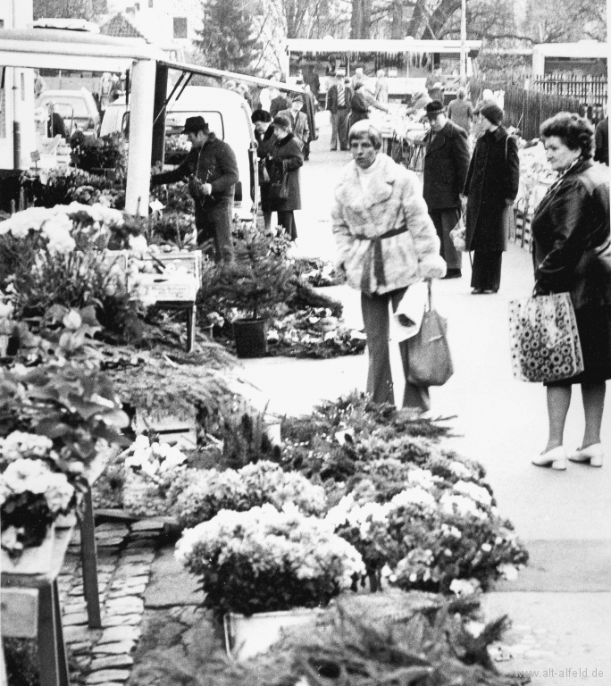 Bornstr1978-02-Wochenmarkt